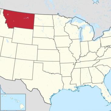 Montana: No Lyme disease, but fake doctors might falsely diagnose you
