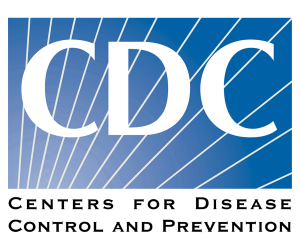 CDC Division Director: Long-term antibiotics not warranted