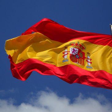 Doctors in Spain Warn Against False Lyme Diagnoses in Children