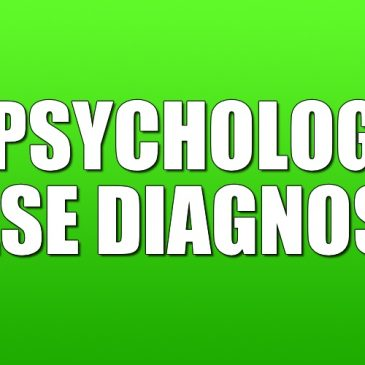 Neurologist explains chronic Lyme false assumptions