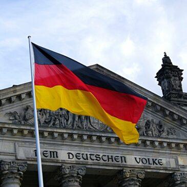 On Lyme, 20+ German Medical Groups Agree