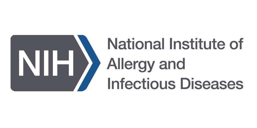 NIH- National Institute of Allergy and Infectious Diseases